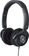 HPH-150 Black