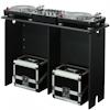 Mix Station black