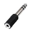 Reloop Adaptor Mini Stereo Jack F / Stereo Jack M