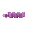 Reloop Knob Cap Set purple