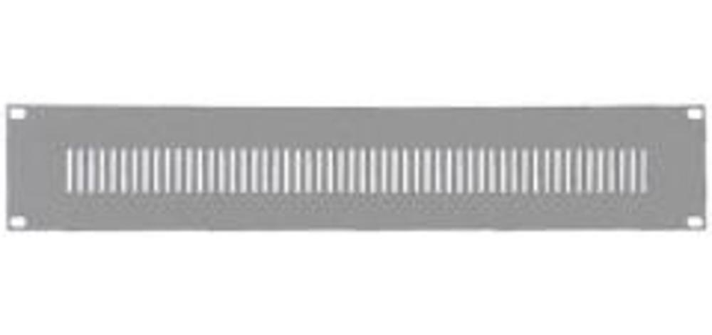 Reloop 48 cm (19)