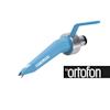 Reloop Concorde Blue