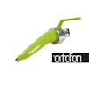 Concorde Green