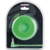 Reloop Ear Pack Green