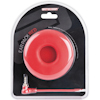 Reloop Ear Pack Red