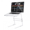 Laptop Stand LTD