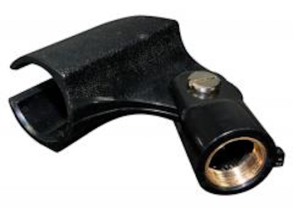 Reloop Microphone Holder