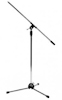 Reloop Microphone Stand