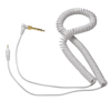 RHP-10 Helix Cable white