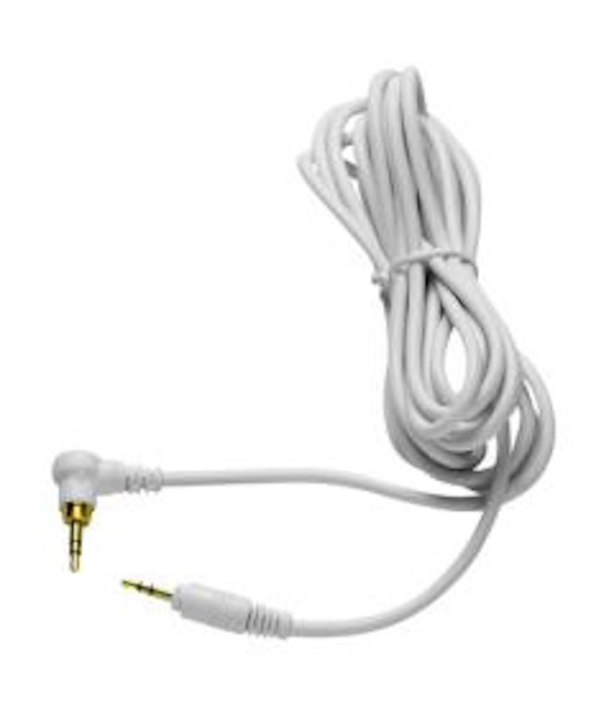 Reloop RHP-10 Plain Cable