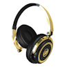 Reloop RHP-5 Gold