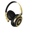 RHP-5 Gold