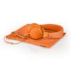 RHP-6 orange