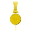 RHP-6 yellow
