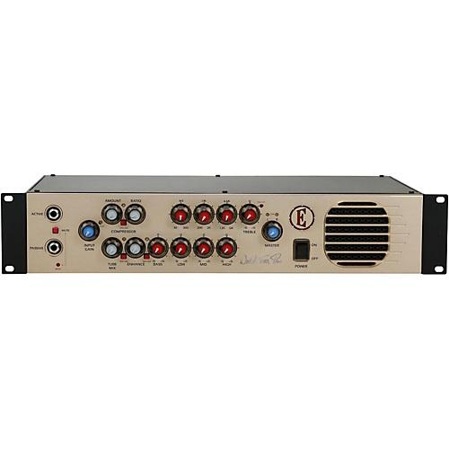 Eden WT-PRO 900