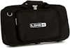 Line 6 POD HD500 Carry Bag