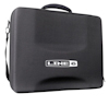 Line 6 StageScape M20d Shoulder Bag