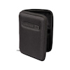 Line 6 Carry Case TBP12 Bodypack