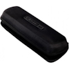 Line 6 Handheld Transmitter Carry Case