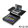 Zomo N-Maschine Plus NSE