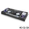 P-XDJ-R1 Extra NSE for Pioneer XDJ R1