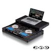 P-DDJ-SR Plus NSE for 1 x Pioneer DDJ SR + Laptop