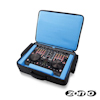 Zomo FlightBag DJC-4 for Stanton DJC-4