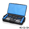 Zomo FlightBag S8 for Traktor Kontrol S8