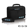 Zomo FlightBag DDJ-SP1