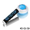 Headphone Mono-Stick HD-120 white-blue