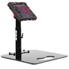 Pro Stand KP3 black