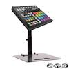 Zomo Pro Stand Maschine black