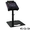 Pro Stand P900 NXS black