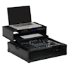 Xone 4D MKII Plus NSE for Xone 4D