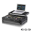 Zomo DN-MC6000 Plus NSE