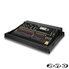 Zomo BEH-X32 NSE