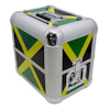 Zomo Recordcase MP-80 Jamaica