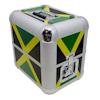 Recordcase MP-80 Jamaica