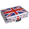 UNI-1 UK Flag