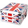 Zomo CDJ-10 UK