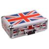 Zomo VC-1 UK Flag