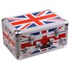 Flightcase VC-2 XT UK Flag