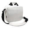 Zomo Digital DJ-Bag - Allen & Heath Brand White