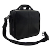 Zomo Digital DJ-Bag - Allen & Heath Brand Black