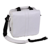 Digital DJ-Bag - Zomo Brand White
