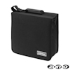 Zomo CD Large Black MK2