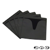 Zomo CD Sleeve Black