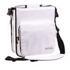 Zomo CD Large Premium White/Dark Grey