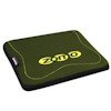 Zomo Laptop Neoprene Sleeve Protector 15
