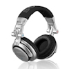 Zomo Earpad Set MDR-V700 black